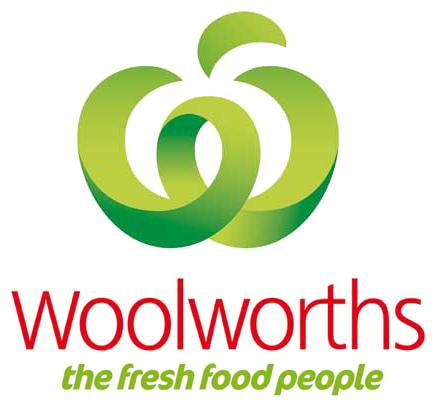 woolworth-the-fresh-food-people